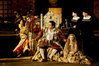 Rigoletto-Taormina