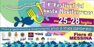 festivalgusto