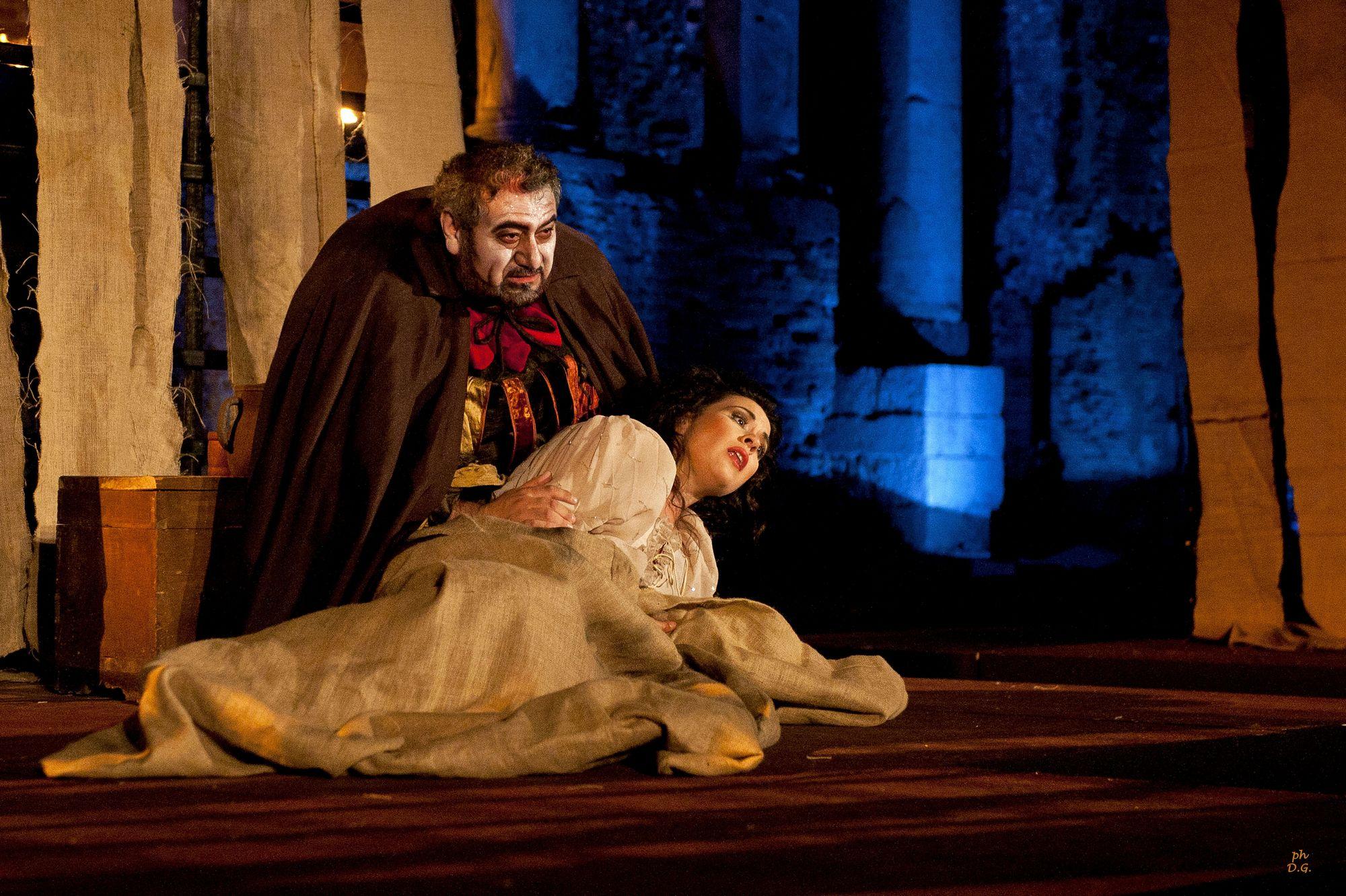 tn Rigoletto2