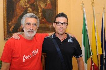 Accorinti-Gaetano Napoli