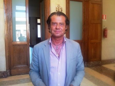 Giovanni Cocivera