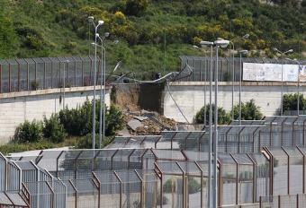 Muro San Filippo