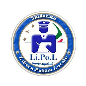 Lipol