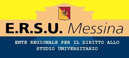 ersu logo