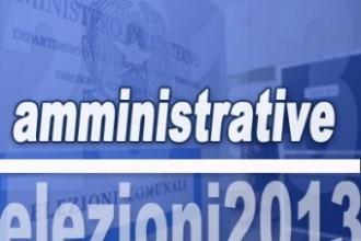 amministrativescrutatori