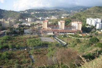 Foto del quartiere Bisconte