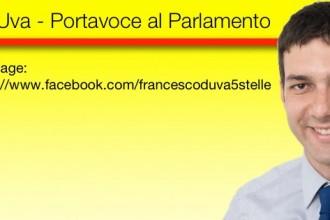 Francesco duva