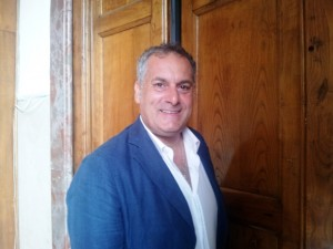 Franco Mondello