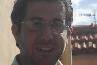 Mario Barresi