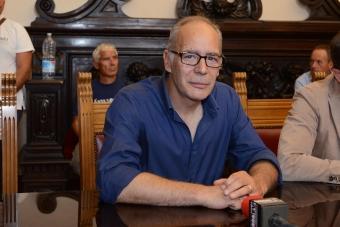 Maurizio Puglisi