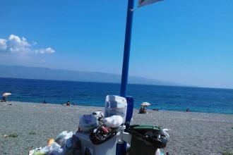 cestini ato3 rifiuti