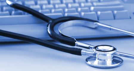 professioni sanitarie1
