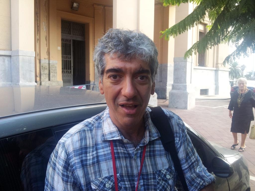Domenico Manna