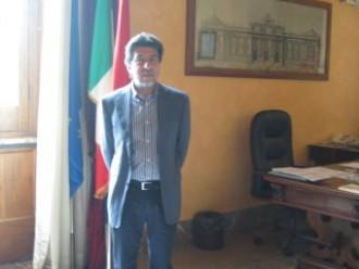 Guido Signorino1