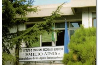 Istituto Ainis