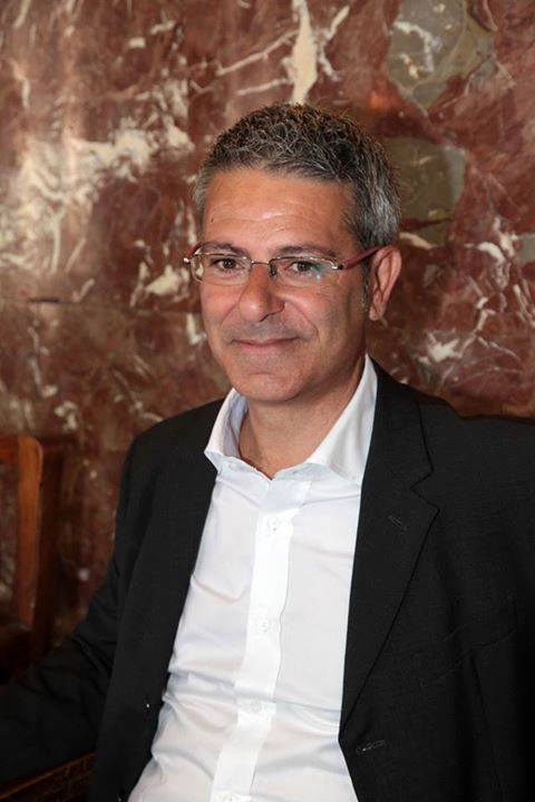 Luigi Sturniolo