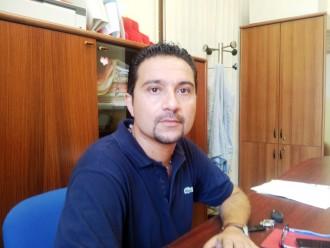 Michele Barresi