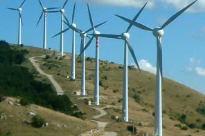 Sostenibilità ambientale. A Messina due progetti per sensibilizzare gli studenti