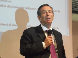 Pippo Laccoto
