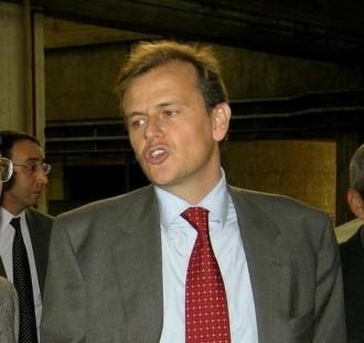 Vincenzo Franza