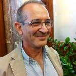 assessore Sergio De Cola