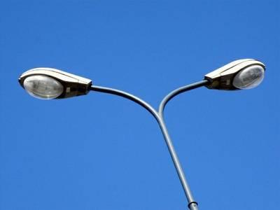 Lampade con tubi di rame inspiring lampade illuminazione per l