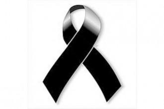 simbolo-lutto