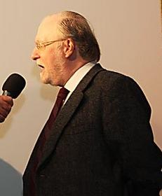 Gaetano Silvestri