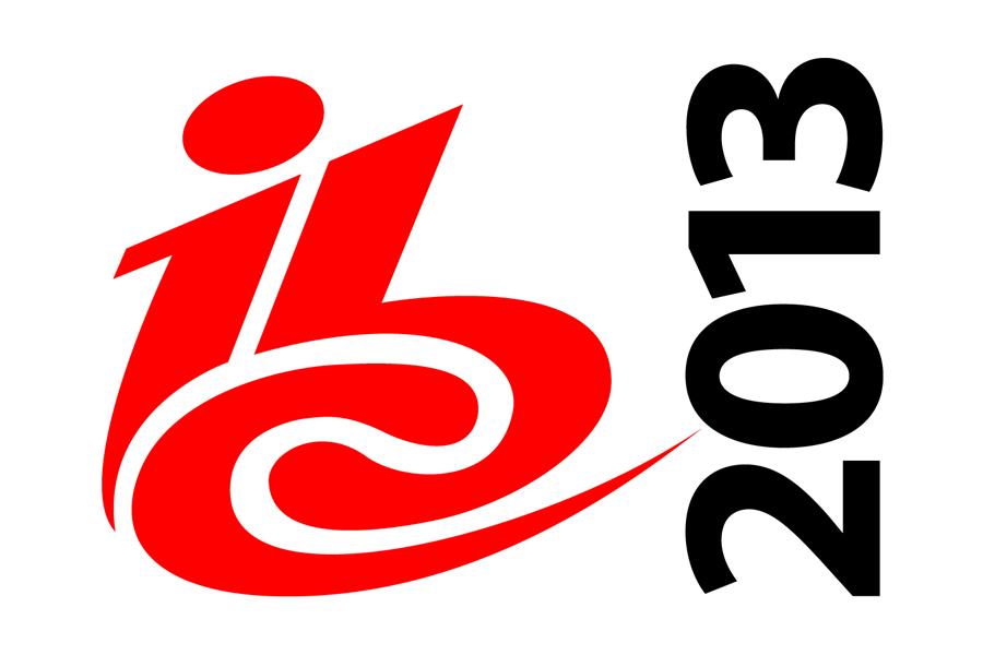 IBC-2013