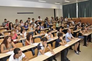 Power Campus - Università di Messina