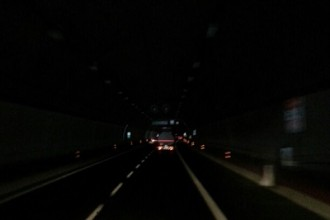 autostradabuio
