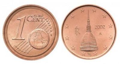 monetina-1-centesimo-sbagliata