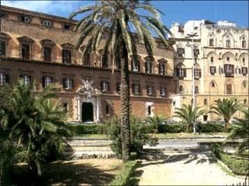 regione-siciliana