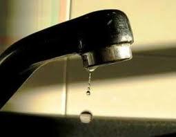 rubinettosecco