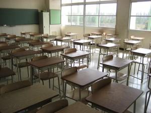 scuola-300x225