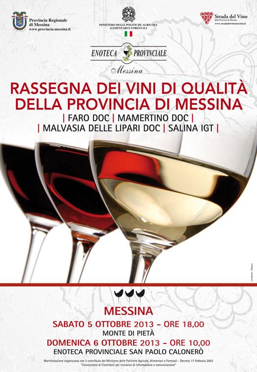 vini qualità