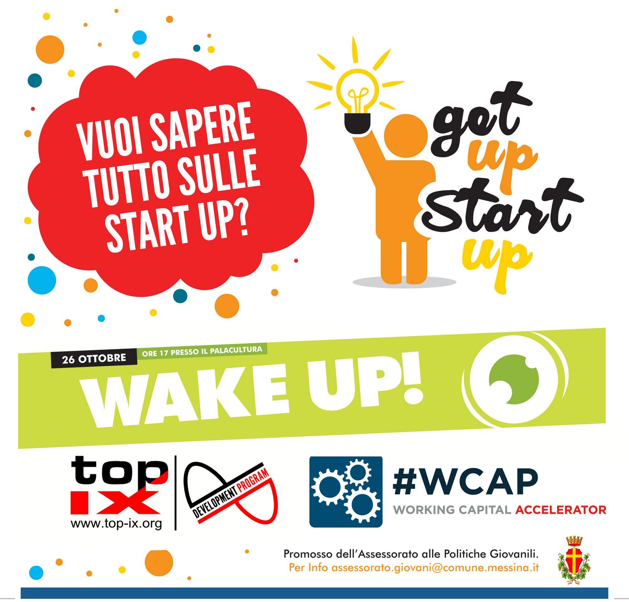 tn wake up copia