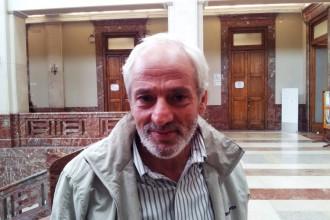 Ettore Ragusa