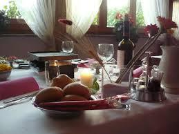 vino e cibo