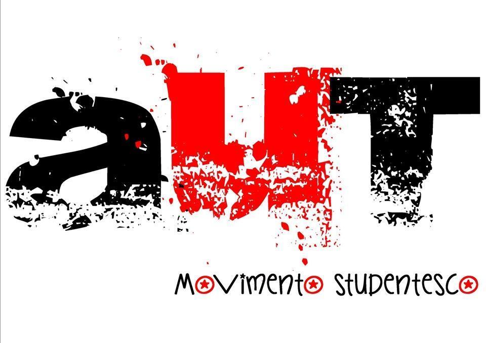 MOVIMENTO AUT 2