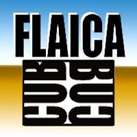 flaica cub