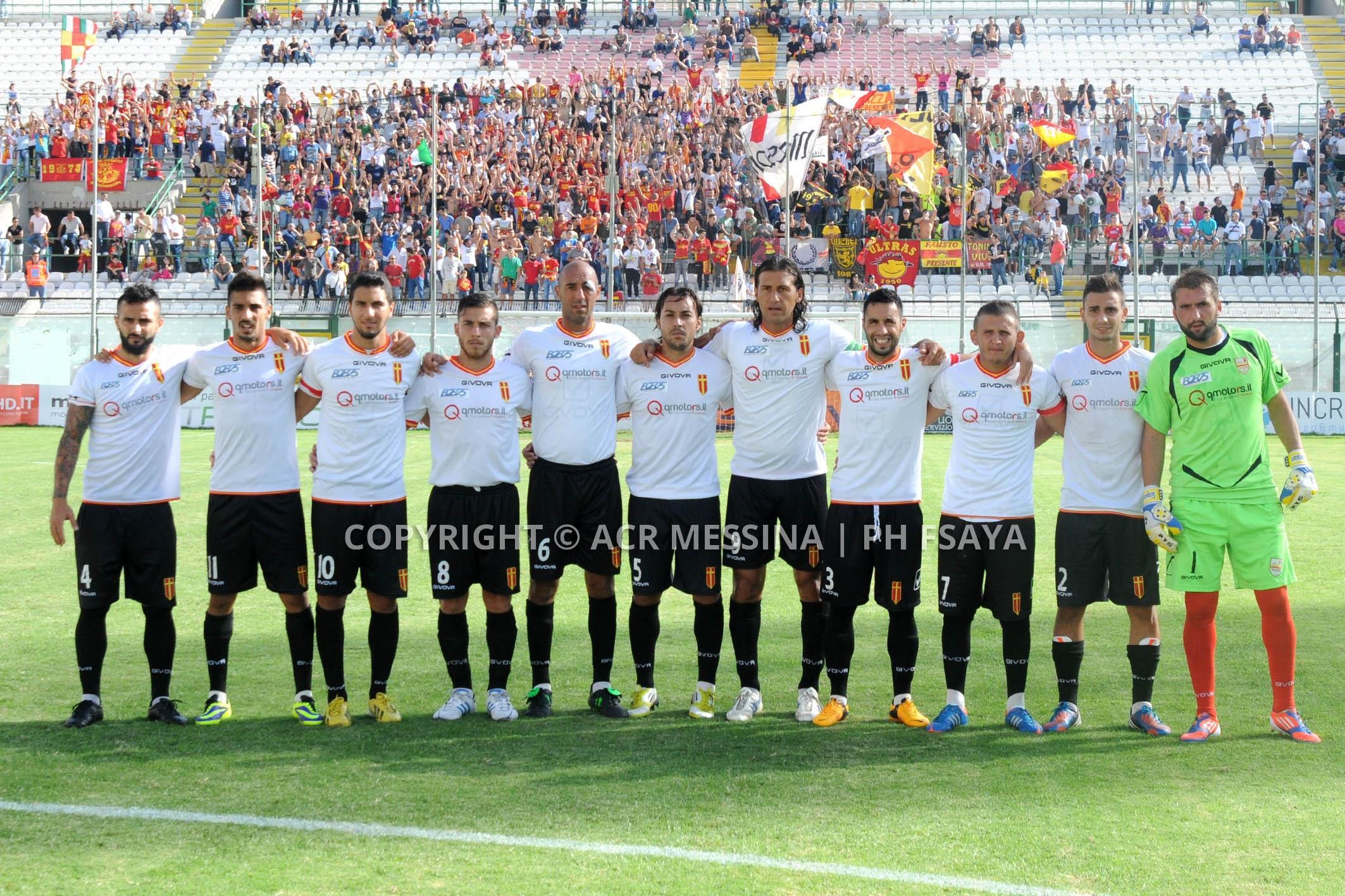 messina calcio1