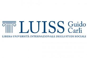 Luiss-Guido-Carli