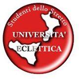 universitàeclettica
