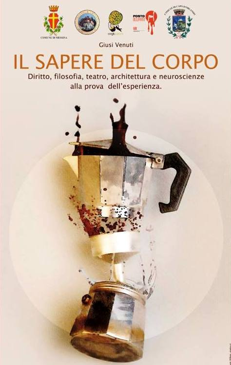 IL SAPERE DEL CORPO caff