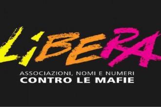 Libera1