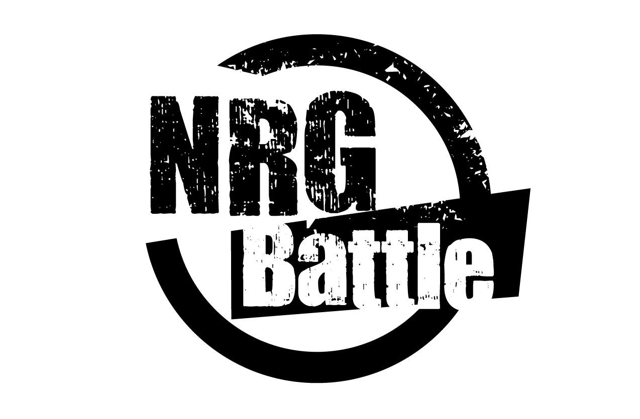 nrg-battle