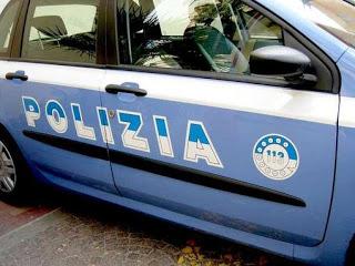 polizia111