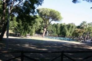 Villa Dante: pronta la nuova piscina, ma manca l'accordo gestionale tra Comune e Fin