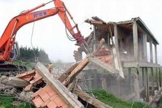 abusivismo edilizio--400x300